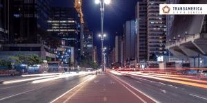 25 restaurantes em São Paulo para conhecer