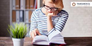 10 livros sobre eventos corporativos que todo organizador deve ler